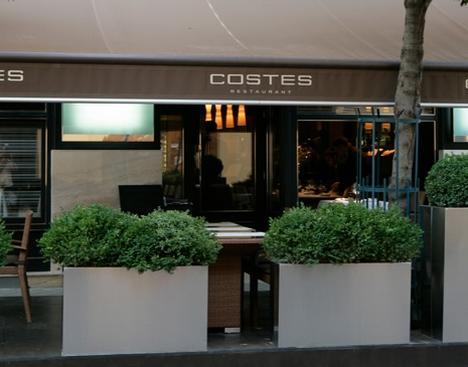 www.costes.hu