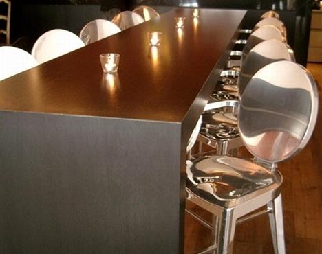 www.stools.hu