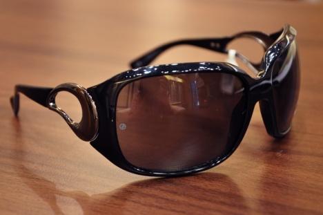 A 10 legjobb napszemüveg a nyárra - Deluxe.hu a9b51e8181