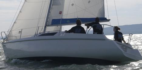 www.balaton-yacht.net