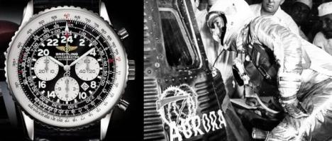 A Breitling Navitimer népszerűségét annak is köszönheti e309863143