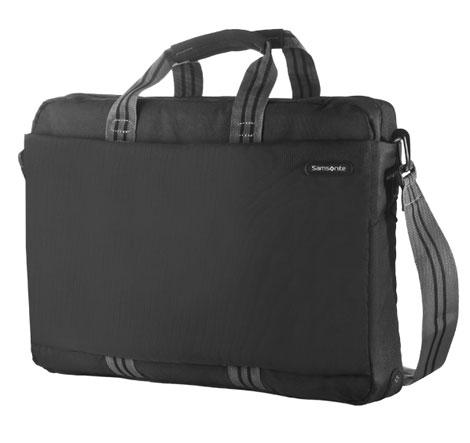 A legdivatosabb laptoptáskák - fotókkal - Deluxe.hu d6b905df66