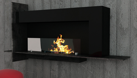 maisonfire.com