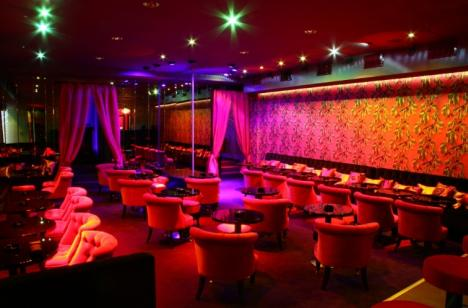 budapest gay singles 4play lounge gentlemen's club 4play lounge is the best and biggest striptease club in budapest, featuring the most beautiful strippers in town.