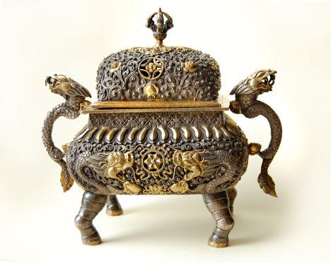 orientalcarpets.hu