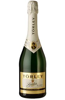 torley.hu